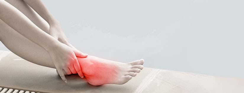 Foot_and_Ankle_Injuries